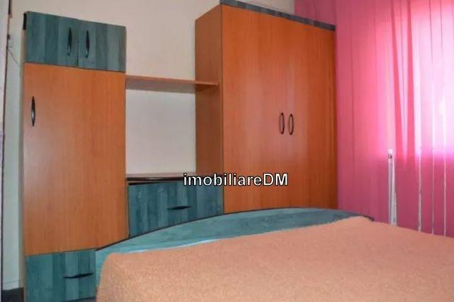inchiriere apartament IASI imobiliareDM 2MTGXFVBGF52363314