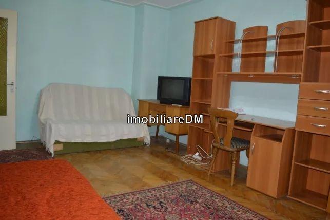 inchiriere apartament IASI imobiliareDM 3MTGXFVBGF52363314