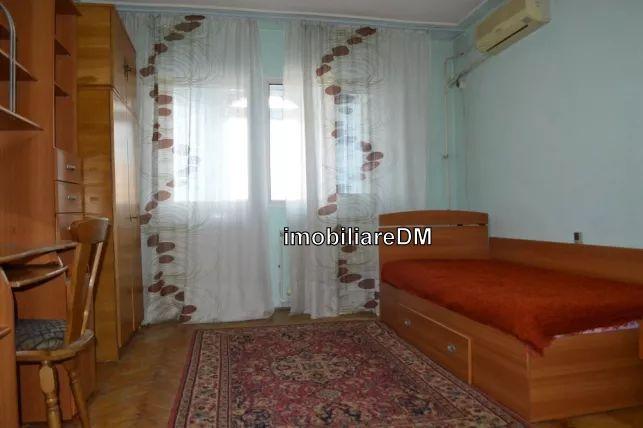 inchiriere apartament IASI imobiliareDM 4MTGXFVBGF52363314