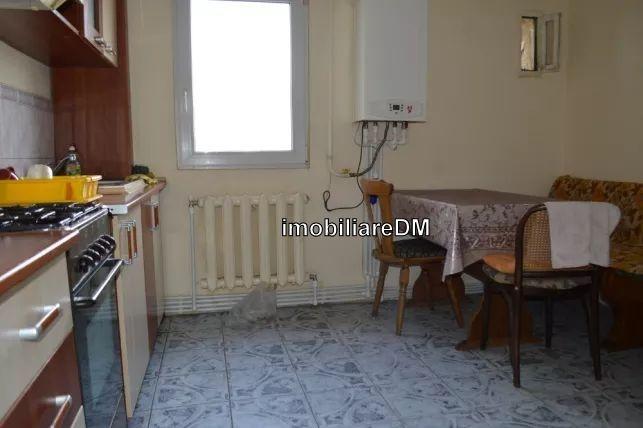 inchiriere apartament IASI imobiliareDM 5MTGXFVBGF52363314