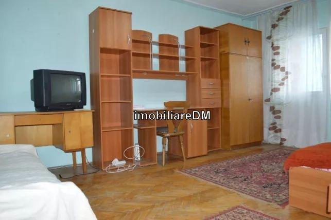 inchiriere apartament IASI imobiliareDM 6MTGXFVBGF52363314