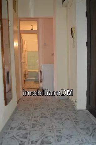 inchiriere apartament IASI imobiliareDM 7MTGXFVBGF52363314