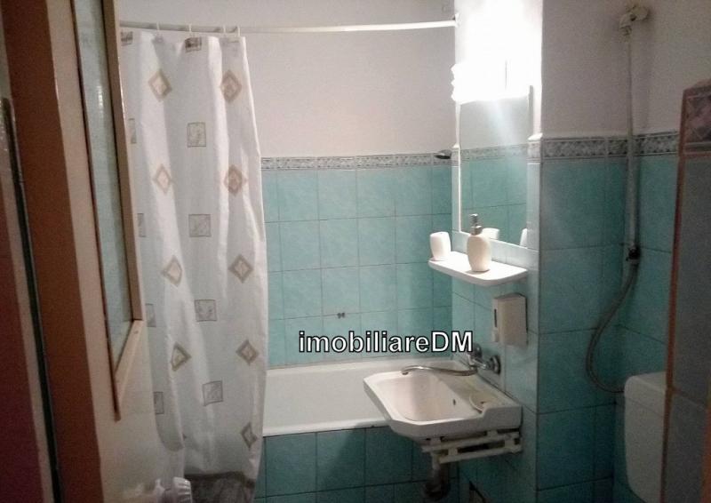inchiriere apartament IASI imobiliareDM 8MTGXFVBGF52363314