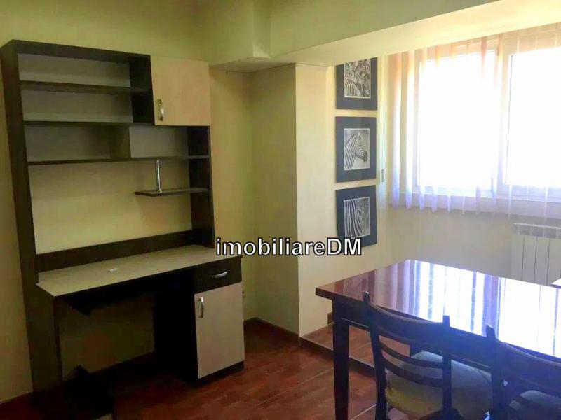 inchiriere-apartament-IASI-imobiliareDM1CUGSDFXCBFG52632145558