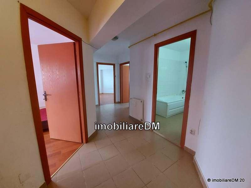 inchiriere-apartament-IASI-imobiliareDM1CUGSDFGCVBFD524269868