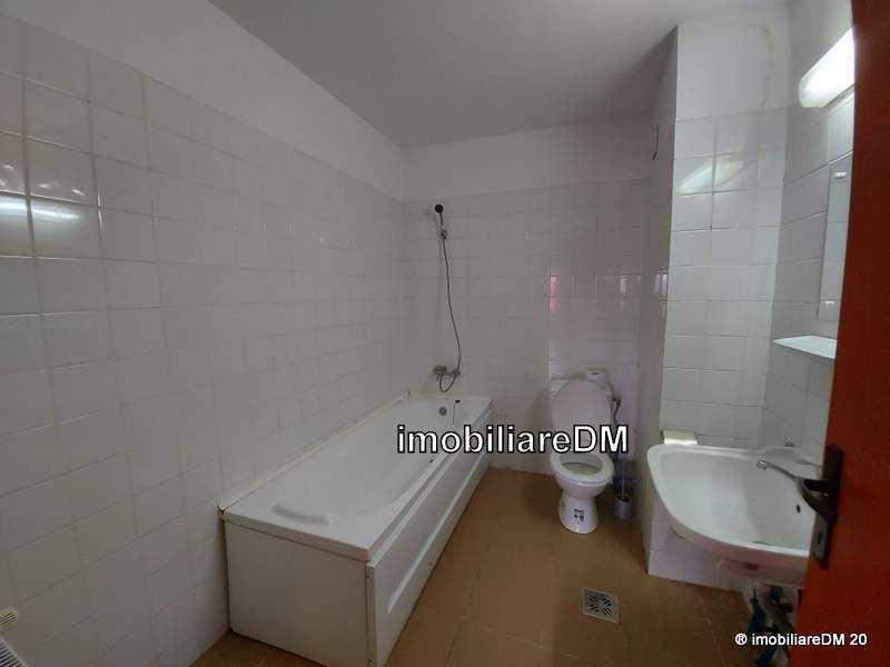 inchiriere-apartament-IASI-imobiliareDM2CUGSDFGCVBFD524269868
