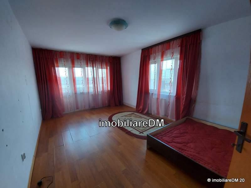 inchiriere-apartament-IASI-imobiliareDM3CUGSDFGCVBFD524269868