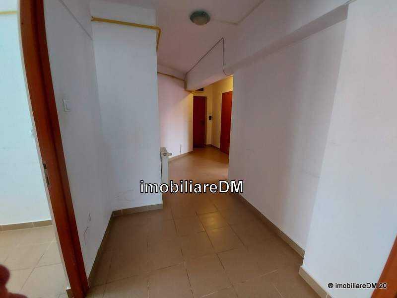 inchiriere-apartament-IASI-imobiliareDM4CUGSDFGCVBFD524269868