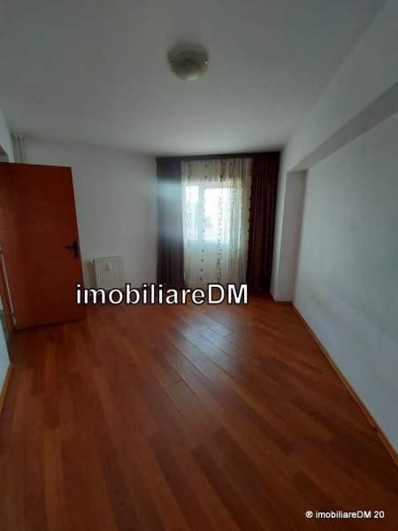 inchiriere-apartament-IASI-imobiliareDM5CUGSDFGCVBFD524269868