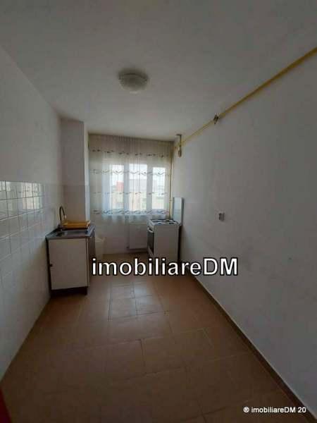 inchiriere-apartament-IASI-imobiliareDM6CUGSDFGCVBFD524269868