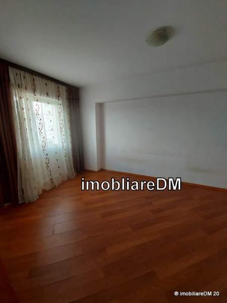 inchiriere-apartament-IASI-imobiliareDM7CUGSDFGCVBFD524269868