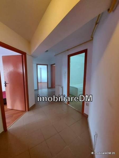 inchiriere-apartament-IASI-imobiliareDM8CUGSDFGCVBFD524269868