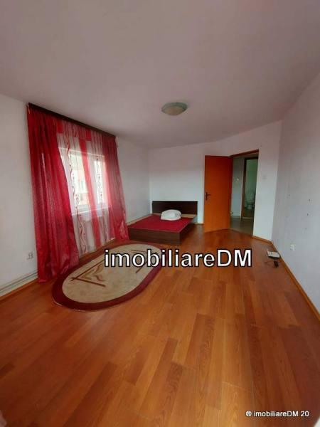 inchiriere-apartament-IASI-imobiliareDM9CUGSDFGCVBFD524269868