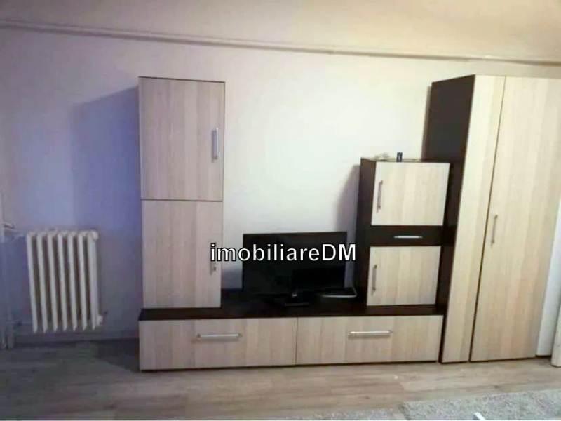 inchiriere-apartament-IASI-imobiliareDM1ACBSRGCNCGH525415263