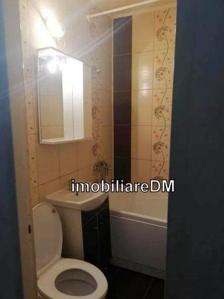 inchiriere-apartament-IASI-imobiliareDM3ACBSRGCNCGH525415263