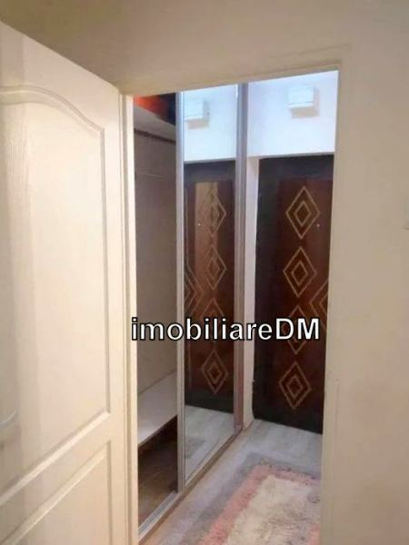inchiriere-apartament-IASI-imobiliareDM5ACBSRGCNCGH525415263