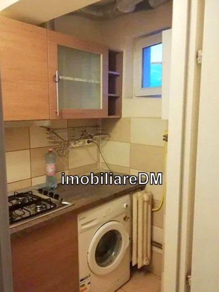 inchiriere-apartament-IASI-imobiliareDM7ACBSRGCNCGH525415263