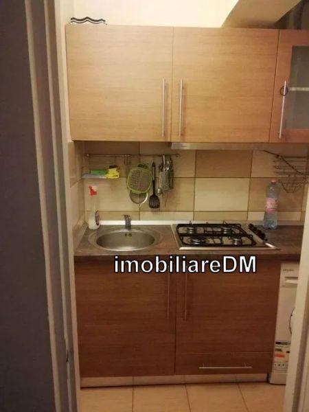 inchiriere-apartament-IASI-imobiliareDM8ACBSRGCNCGH525415263