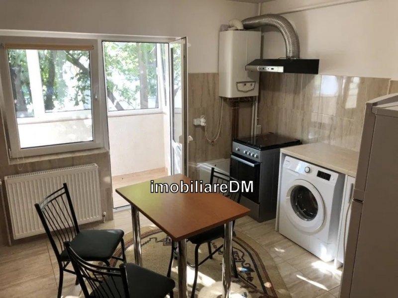inchiriere-apartament-IASI-imobiliareDM6OANHNBN856441