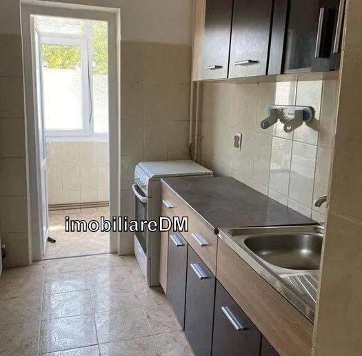 inchiriere-apartament-IASI-imobiliareDM2PDFGUMGVNB5263985632