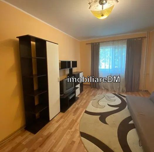 inchiriere-apartament-IASI-imobiliareDM5PDFGUMGVNB5263985632