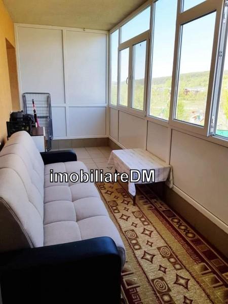 inchiriere-apartament-IASI-imobiliareDM1TATERSVXCBXCV632654428