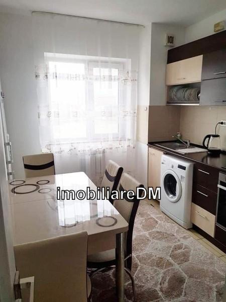 inchiriere-apartament-IASI-imobiliareDM2TATERSVXCBXCV632654428