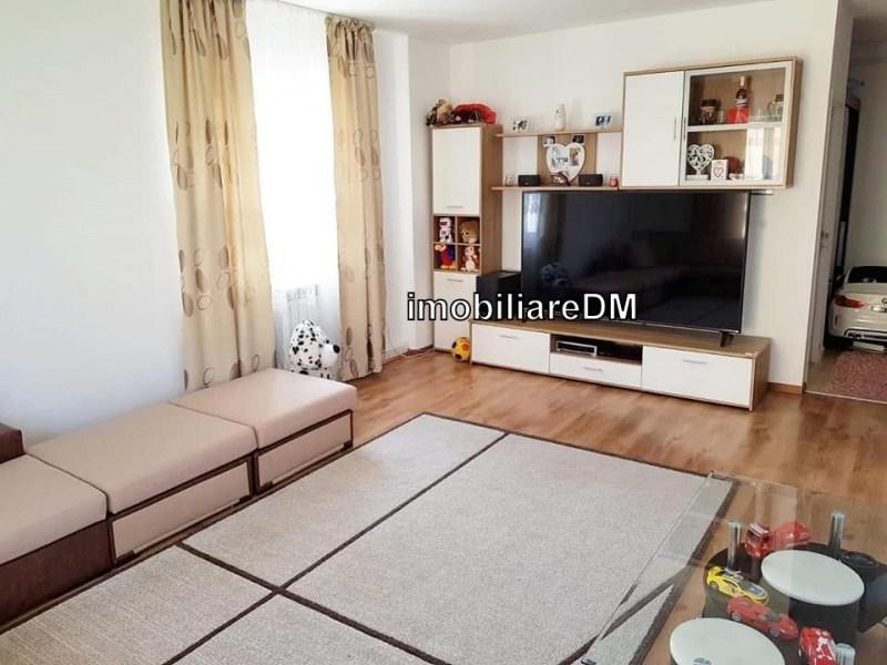 inchiriere-apartament-IASI-imobiliareDM4TATERSVXCBXCV632654428