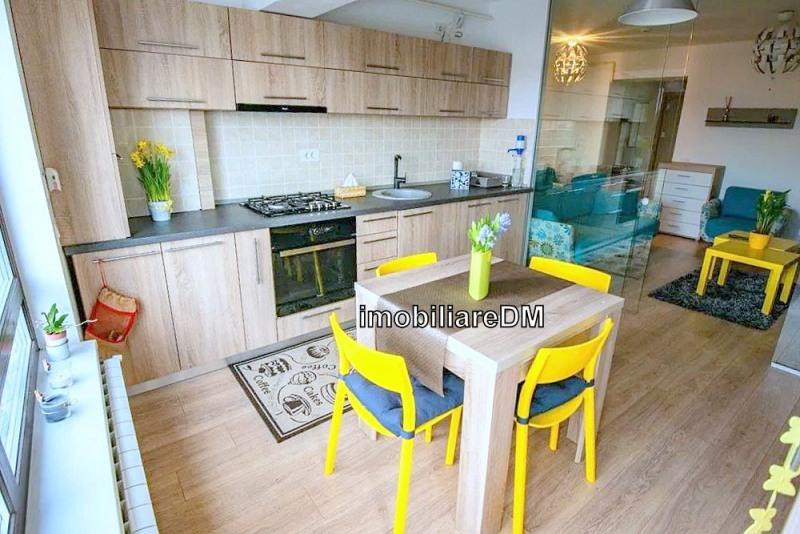 inchiriere-apartament-IASI-imobiliareDM1OANDTYGJGFHJG526397848
