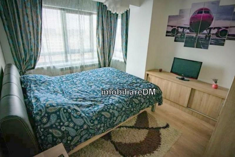 inchiriere-apartament-IASI-imobiliareDM2OANDTYGJGFHJG526397848