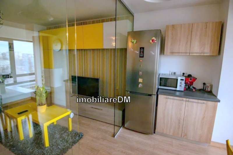 inchiriere-apartament-IASI-imobiliareDM3OANDTYGJGFHJG526397848