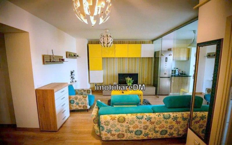inchiriere-apartament-IASI-imobiliareDM4OANDTYGJGFHJG526397848