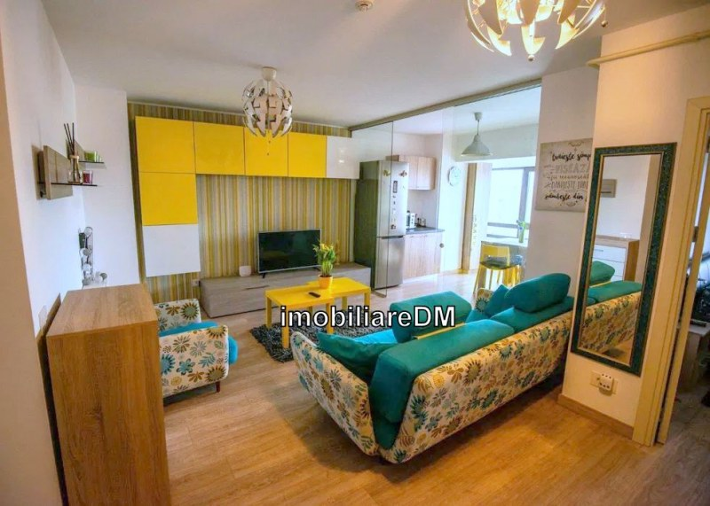 inchiriere-apartament-IASI-imobiliareDM5OANDTYGJGFHJG526397848