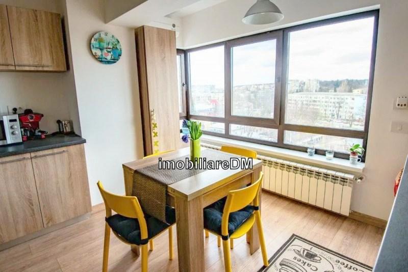inchiriere-apartament-IASI-imobiliareDM6OANDTYGJGFHJG526397848