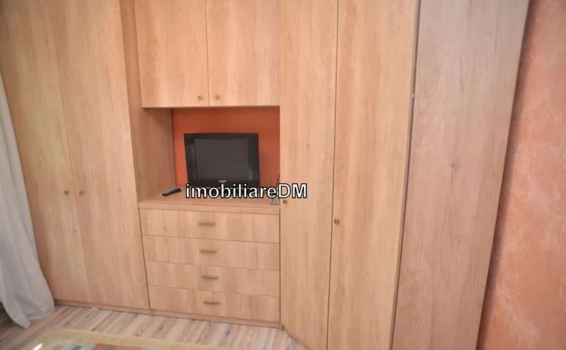 inchiriere-apartament-IASI-imobiliareDM1PDFSAERZFCXCV63254125