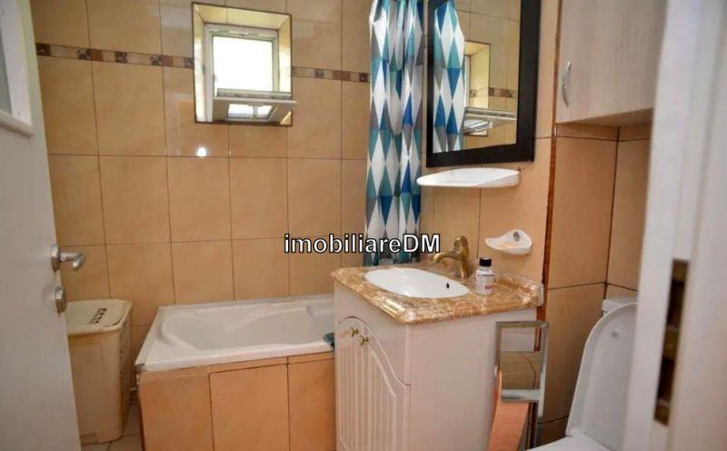 inchiriere-apartament-IASI-imobiliareDM4PDFSAERZFCXCV63254125
