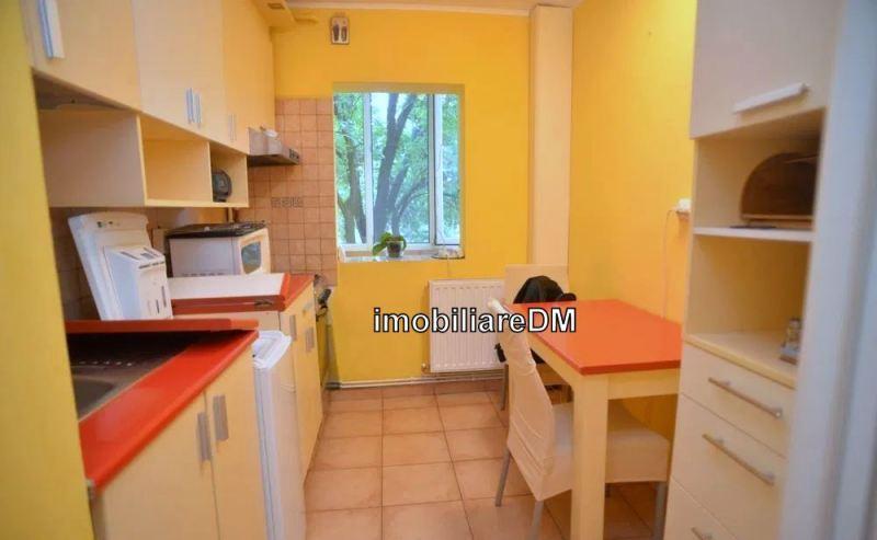 inchiriere-apartament-IASI-imobiliareDM5PDFSAERZFCXCV63254125