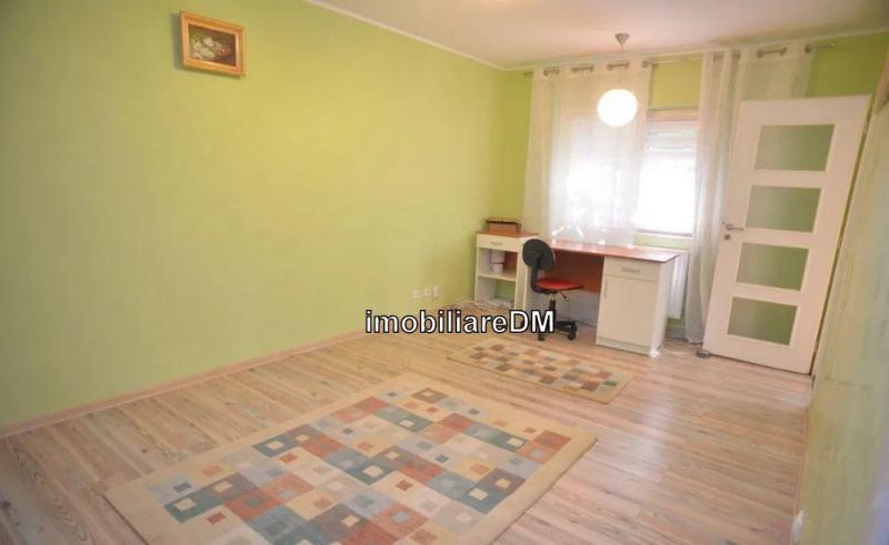 inchiriere-apartament-IASI-imobiliareDM7PDFSAERZFCXCV63254125