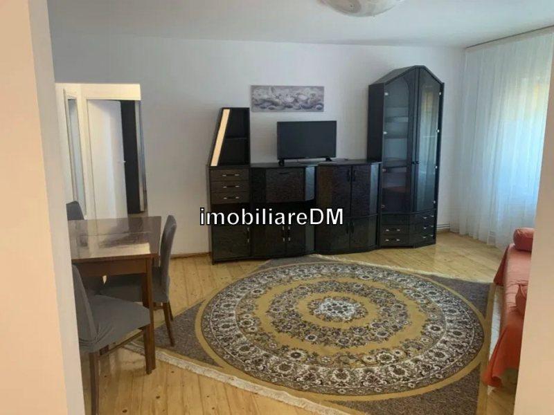 inchiriere-apartament-IASI-imobiliareDM1TATLCGHDFG526463