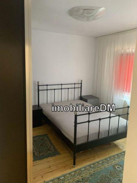 inchiriere-apartament-IASI-imobiliareDM4TATLCGHDFG526463