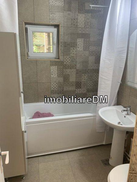 inchiriere-apartament-IASI-imobiliareDM5TATLCGHDFG526463