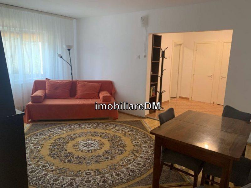 inchiriere-apartament-IASI-imobiliareDM6TATLCGHDFG526463