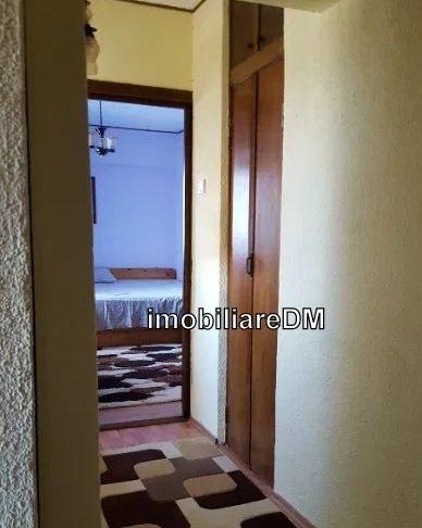 inchiriere-apartament-IASI-imobiliareDM4GARSTGBVNBVB563231774