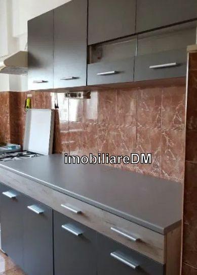 inchiriere-apartament-IASI-imobiliareDM6GARSTGBVNBVB563231774