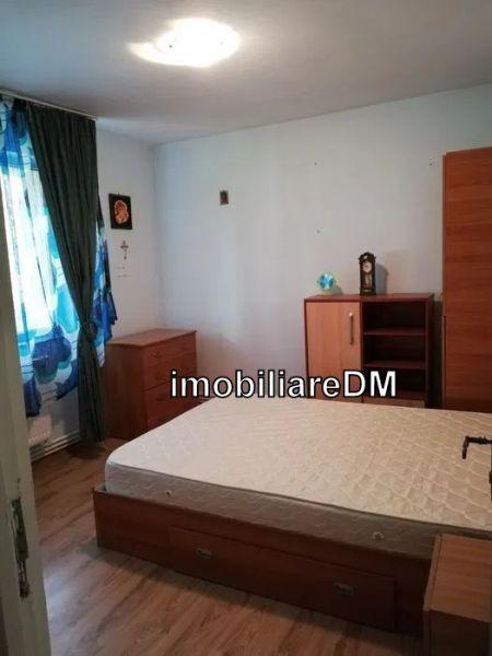 inchiriere-apartament-IASI-imobiliareDM1TATDFCNBMVGH52632142