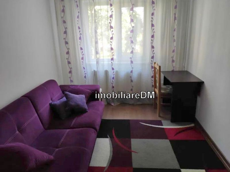 inchiriere-apartament-IASI-imobiliareDM3PDRDTYGFHFG5F632963489