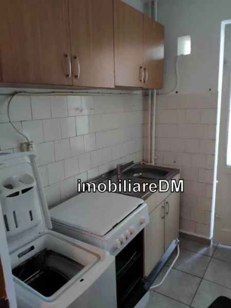 inchiriere-apartament-IASI-imobiliareDM5PDRDTYGFHFG5F632963489