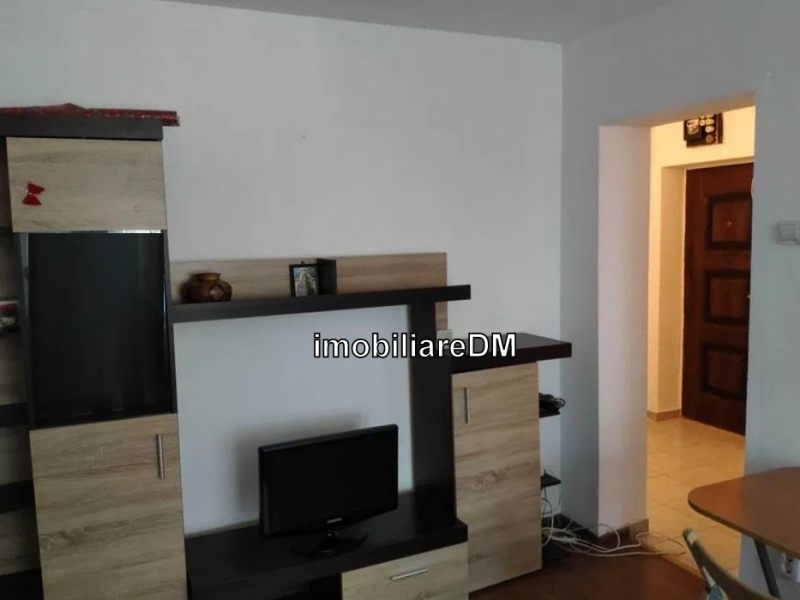 inchiriere-apartament-IASI-imobiliareDM6PDRDTYGFHFG5F632963489