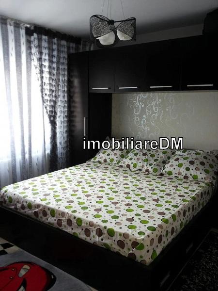 inchiriere-apartament-IASI-imobiliareDM2CUGDGFNCVBNVGH5F2632154