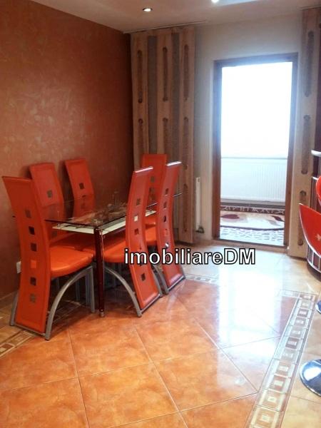 inchiriere-apartament-IASI-imobiliareDM3CUGDGFNCVBNVGH5F2632154